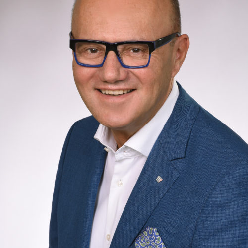 Robert Seeber