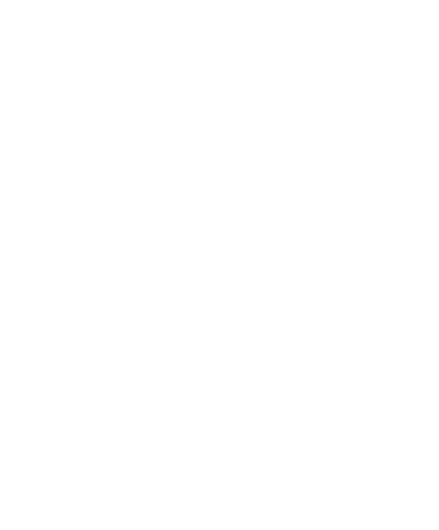 OOEVP Landtagsklub