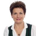 Martina Pühringer