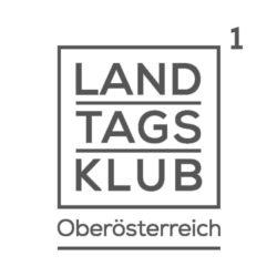 Team Landtagsklub