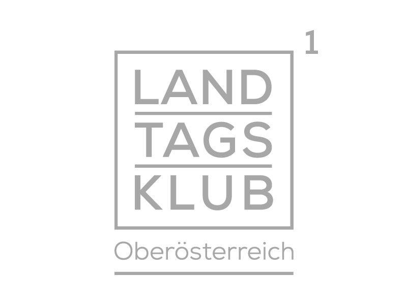 Landtagsklub_OÖ_Logo_rz2